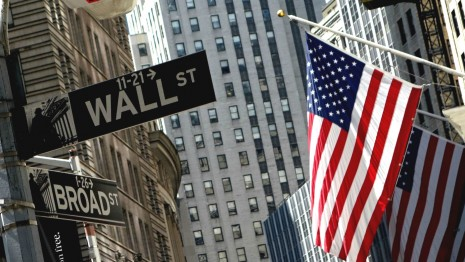 wd-wall_street_-_don_emmertafpgetty_images